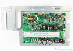 Запчасть DAIKIN 5019160 PCB ASSY EC13039-29(A)