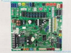 Запчасть DAIKIN 2189341 PCB ASSY SEB0652(R)