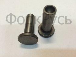 Толкатель клапана Xinchai 490BPG 490B-06002 HC