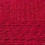 Детская новинка, цвет 363 св. вишня ООО Пехорский текстиль 100% акрил, длина в мотке 200 м.