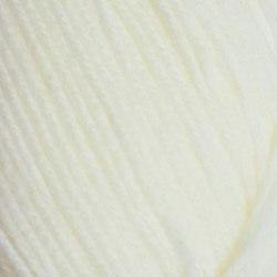 Детская новинка, цвет 166 суровый ООО Пехорский текстиль 100% высокообъемный акрил, длина 200м в мотке