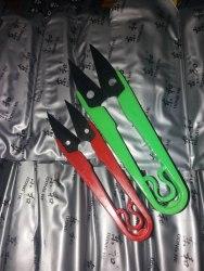 Ножницы-Щипчики для обрезки ниток