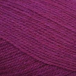 Пехорка Ангорская теплая цвет 40 цикламен ООО Пехорский текстиль 40% шерсть, 60% акрил, длина 480м в мотке
