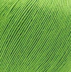 Пехорка Ажурная, цвет 65 экзотика ООО Пехорский текстиль 100 % мерсеризованный , длина в мотке 280 м.