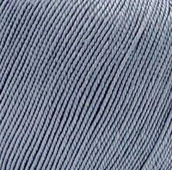 Пехорка Цветное кружево 174 стальной ООО Пехорский текстиль 100% мерсеризированный хлопок, длина в мотке 475 м.
