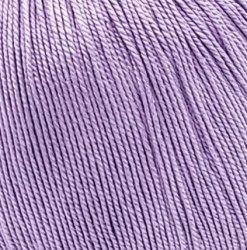 Пехорка Цветное кружево 178 светло сиреневый ООО Пехорский текстиль 100% мерсеризированный хлопок, длина в мотке 475 м.