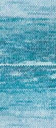 Пряжа Nako Nakolen Dreams Nako 49% шерсть, 51% премиум акрил, длина в мотке 210 м.