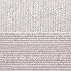 Детская новинка, цвет 08 светло серый ООО Пехорский текстиль 100% высокообъемный акрил, длина 200м в мотке