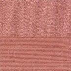 Детская новинка, цвет 21 брусника ООО Пехорский текстиль 100% высокообъемный акрил, длина 200м в мотке