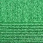 Детская новинка, цвет 65 экзотика ООО Пехорский текстиль 100% высокообъемный акрил, длина 200м в мотке