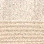Детская новинка, цвет 89 фрез ООО Пехорский текстиль 100% высокообъемный акрил, длина 200м в мотке