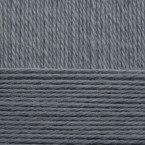 Детская новинка, цвет 174 стальной ООО Пехорский текстиль 100% высокообъемный акрил, длина 200м в мотке