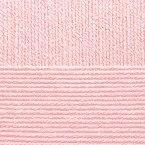 Детская новинка, цвет 180 светлая бегония ООО Пехорский текстиль 100% высокообъемный акрил, длина 200м в мотке