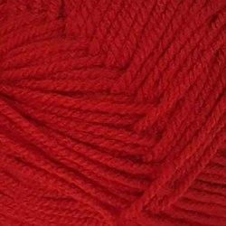 Детская новинка, цвет 508 калина ООО Пехорский текстиль 100% высокообъемный акрил, длина 200м в мотке