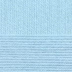 Детская новинка, цвет 519 венерин башмачок ООО Пехорский текстиль 100% высокообъемный акрил, длина 200м в мотке