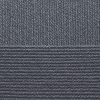 Детская новинка, цвет 490 самшит ООО Пехорский текстиль 100% высокообъемный акрил, длина 200м в мотке