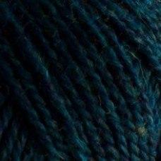 Носочная, цвет 139 сероголубой ООО Пехорский текстиль 50% шерсть, 50% полиакрилонитрил, длина в мотке 200 м.