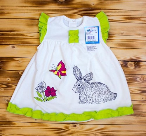 Платье-боди2