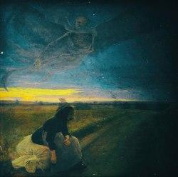 STWORZ - Mój kraj nazywa się Śmierć CD Pagan Metal