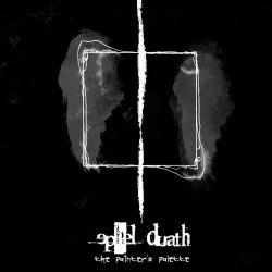 EPHEL DUATH - The Painter's Palette CD Progressive Metal