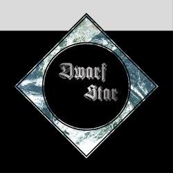 DWARFSTAR - Perplexing Reality CD Ambient