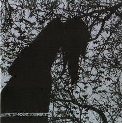 ЛИХОЛЕСЬЕ / МОР / STIELAS STORHETT - Смерть Приходит С Севера CD Nordic Metal