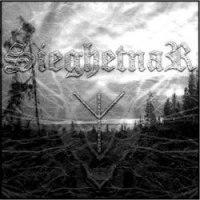 SIEGHETNAR - Bewusstseinserweiterung CD Ambient Metal