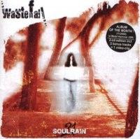 WASTEFALL - Soulrain 21 CD Death Metal