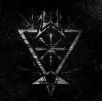 WAVELENGTH:SATAN - Time-Blood Theory CD Industrial Black Metal