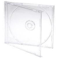 Коробка для CD Jewel Case