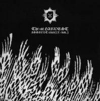 ASSAULT - The 1st Harvest CD Black Metal
