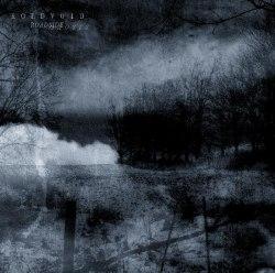 KOLDVOID - Roadside Ghosts CD Dark Ambient