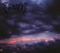 THORNE - Ekpyrosis & Restitutio in Pristinum Status Digi-CD Avantgarde Blackened Metal