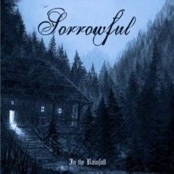 SORROWFUL - In the Rainfall CD Doom Death Metal