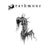 DEATHMOOR - Mors... Sub Specie Aeterni CD Black Metal