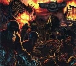 MEMBRO GENITALI BEFURCATOR - Human Destruction Digi-CD Brutal Death Metal