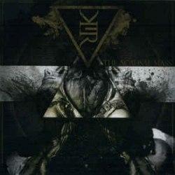 MERRIMACK - The Acausal Mass CD Black Metal