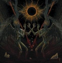 PESTILENTIA - Where the Light Dies Digi-CD Black Metal
