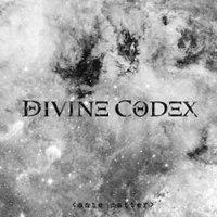 DIVINE CODEX - Ante matter CD Black Metal
