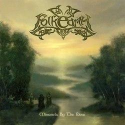 FOLKEARTH - Minstrels By The River CD Acoustic Folk