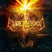 ELDERBLOOD - Son of the Morning CD Symphonic Black Metal