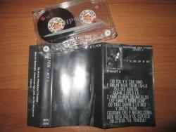R'LYEH - Act 1 Tape Dark Ambient