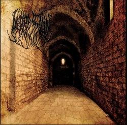 ДЕПРЕССИЯ - Распятье богов / Венок печали CD Death Doom Metal