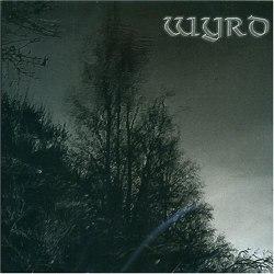 WYRD / HAIVE / KEHRA - Untitled / Epätoivon Vuoksi / The Sea / The Forest CD Folk Metal