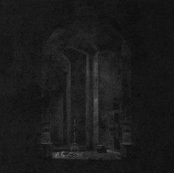 NIEDERGANG - Átszellemülés CD Blackened Metal