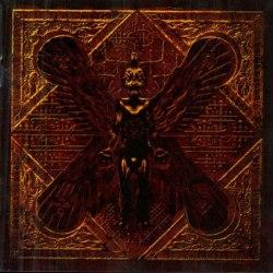 CRADLE OF FILTH - Live Bait For The Dead 2CD Symphonic Metal