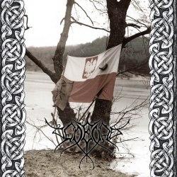 VENEDAE - Venedae CD Pagan Metal