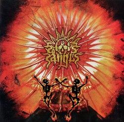 SOLIS SANGUIS - Sōlis Sanguis CD Black Metal