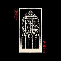 DER WEG EINER FREIHEIT - Finisterre CD Blackened Metal