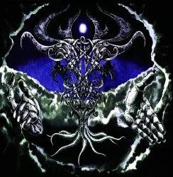 NAHASH - Wellone Aeternitas CD Black Metal